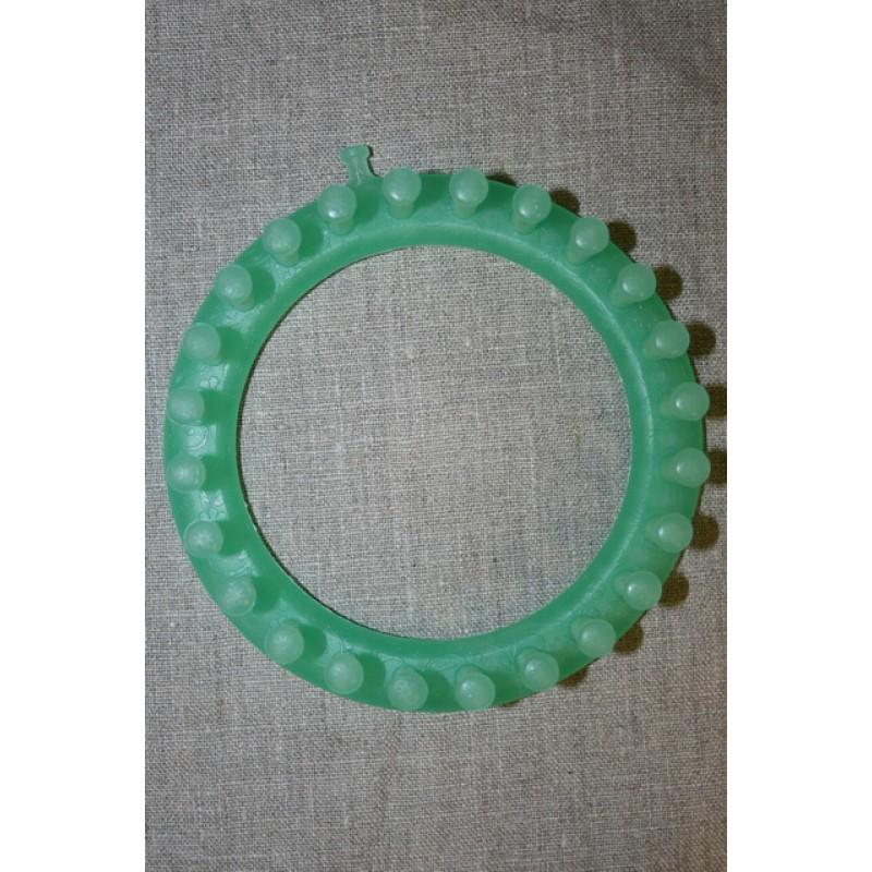 Knitting ring 14 cm.-33