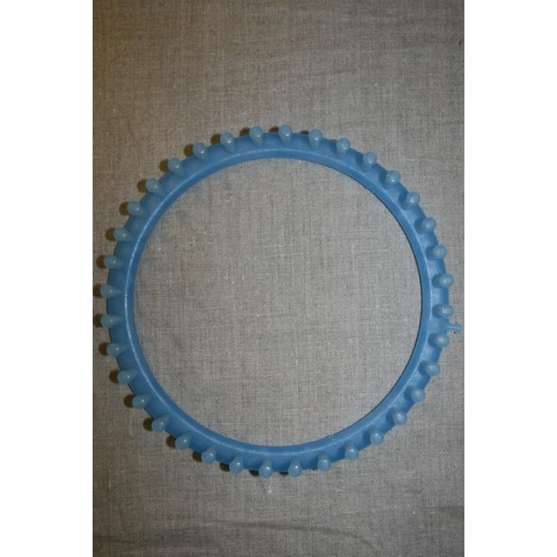 Knitting ring 24 cm.-33