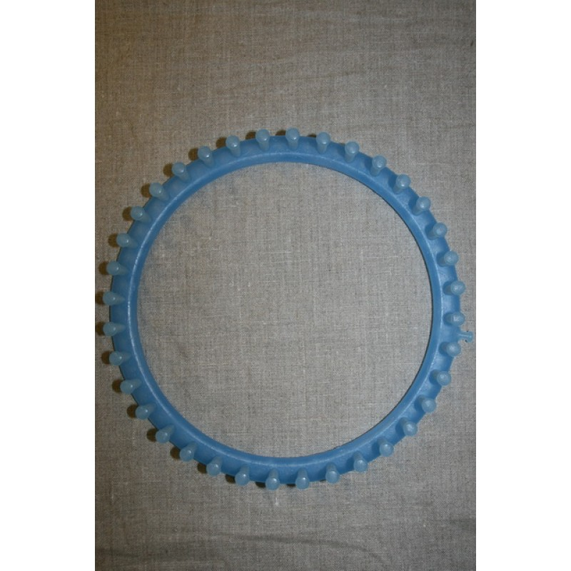 Knitting ring 24 cm.