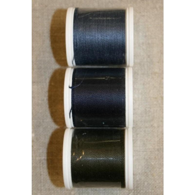 Ekstra stærk tråd/ Kinesertråd-31