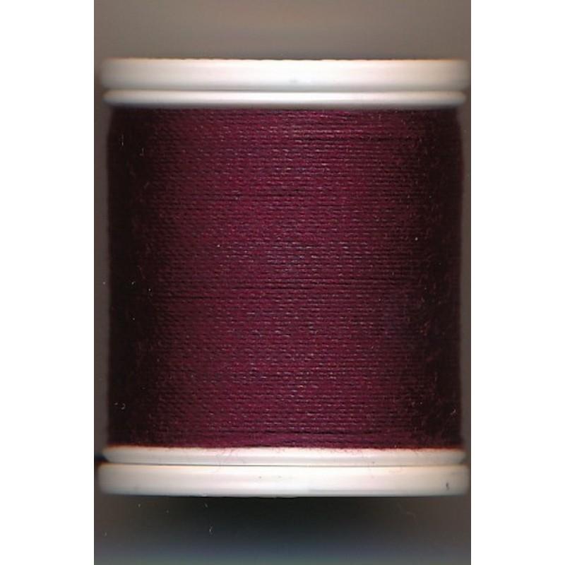 Ekstra stærk tråd/ Kinesertråd i Vinrød