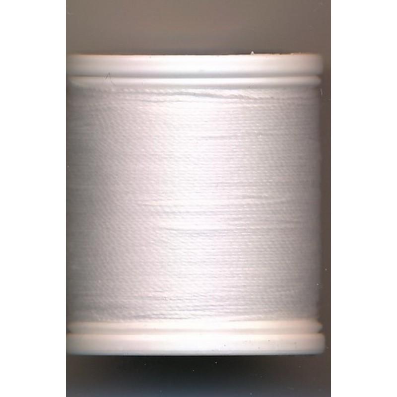 Ekstra stærk tråd/ Kinesertråd i Hvid