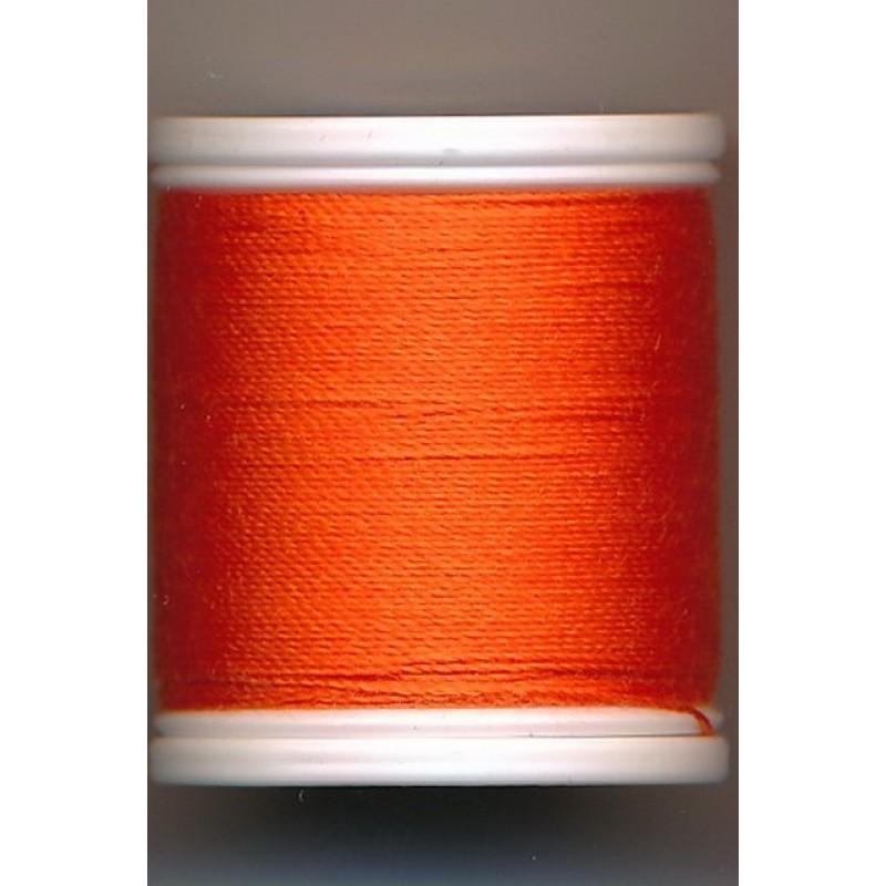 Ekstra stærk tråd/ Kinesertråd i Orange