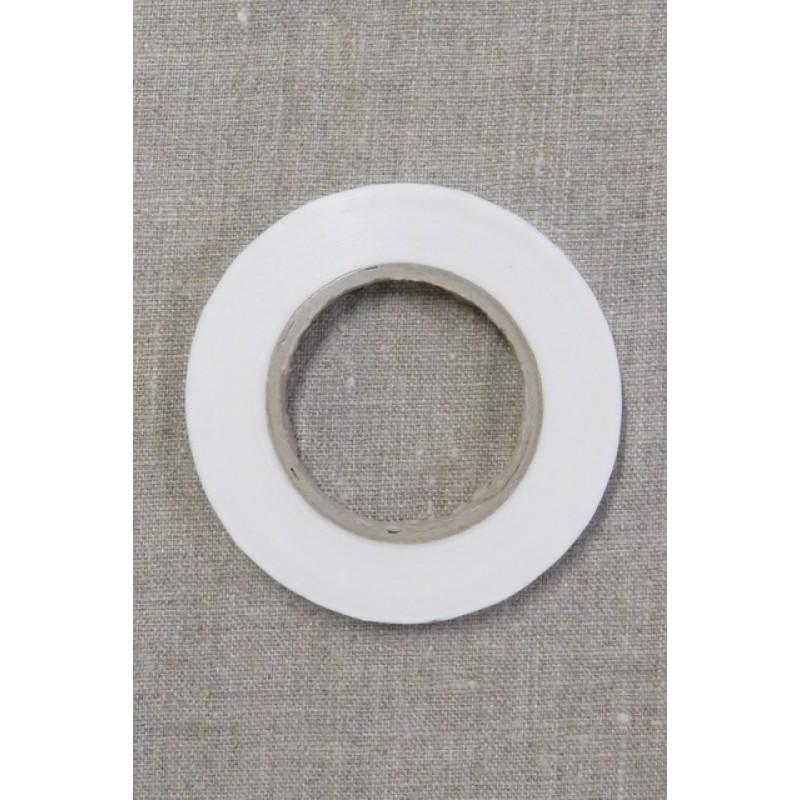 Vlisofix bånd 10 mm. x 30 meter-32