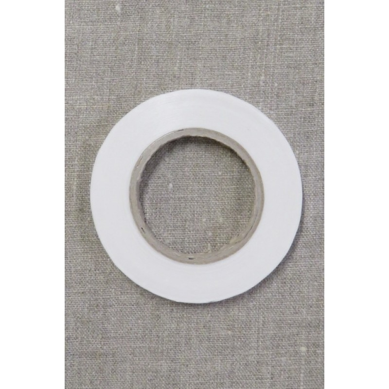 Vlisofix bånd 10 mm. x 30 meter