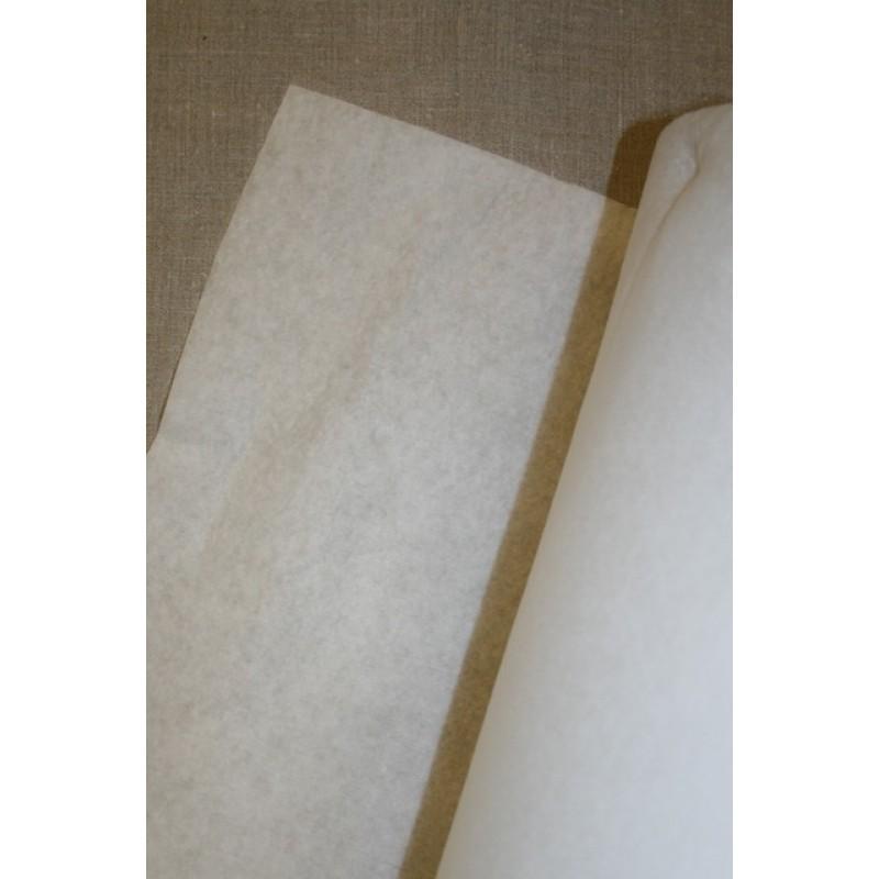 Volumen vlies/Padloft 70g. 150 cm.-35