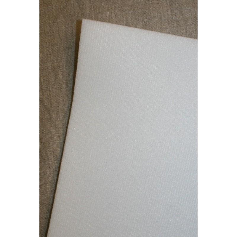 Quilt Foam 5 mm. hvid-35