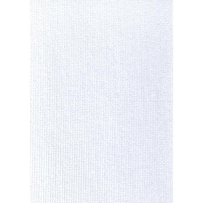 Vlies med trådforstærker H 410 hvid-31