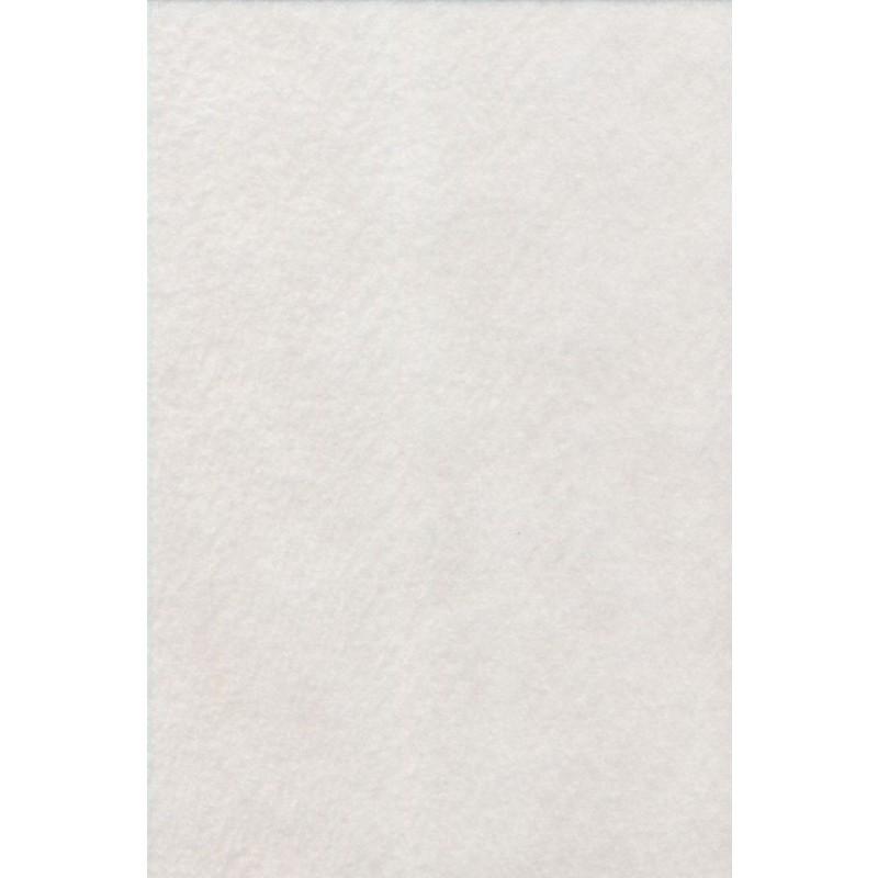 Volumenvlies - Thermolam 272, 90 cm.