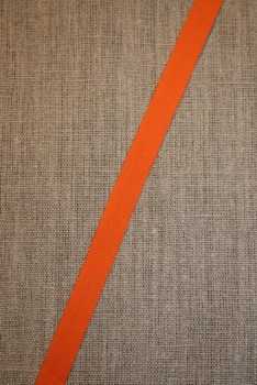 Bændel 12 mm. orange