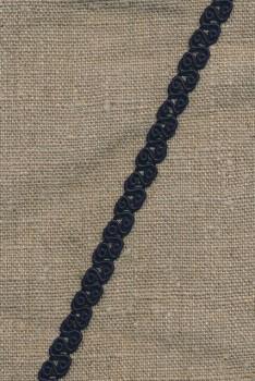 Agraman 8 mm. marine