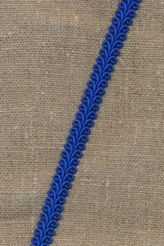 Agraman 10 mm. koboltblå