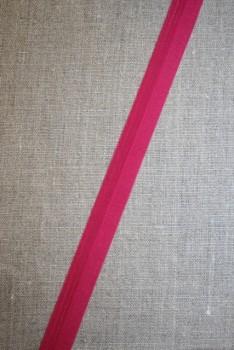 Foldeelastik tynd, pink