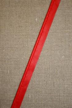 Paspoil bånd nylon rød