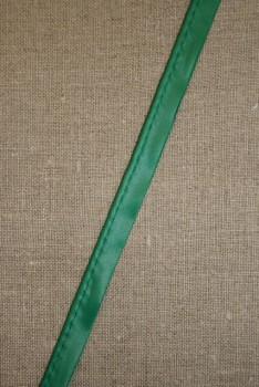 Paspoil bånd nylon grøn
