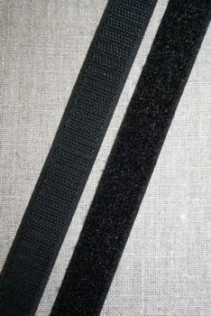 Rest 20 mm. velcro sort Loop 95 cm.