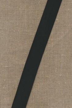 Pose m/2 meter 30 mm. sort elastik
