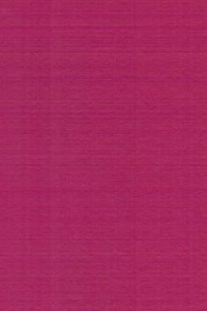 Hobby Filt pink