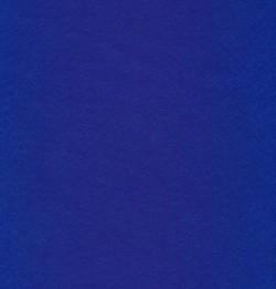 Hobby Filt klar blå