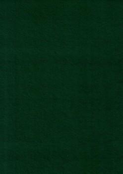 Hobby filt mørkegrøn