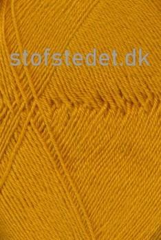 Aloe strømpegarn i carry fv.5752
