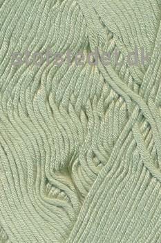 Bommix Bamboo i Lysegrøn | Hjertegarn