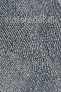 Bamboo Wool i grå | Hjertegarn