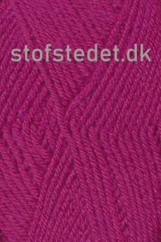 Deco acryl/uld i Pink | Hjertegarn