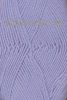 Extrafine Merino 150 Lavendel