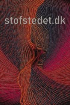 HjertegarnLongColorsibrndtorangerdbrun-20