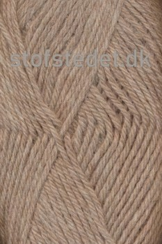 Lima 100% Peru uld fra Hjertegarn i Kit