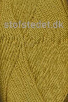 Lima 100% Peru uld fra Hjertegarn i Lys lime