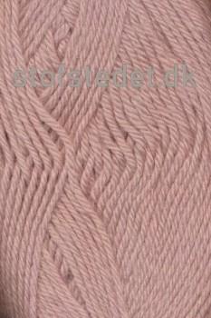 Lima 100% Peru uld fra Hjertegarn i Pudder