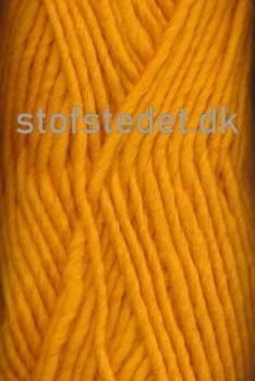 Naturuld gul-orange 3260