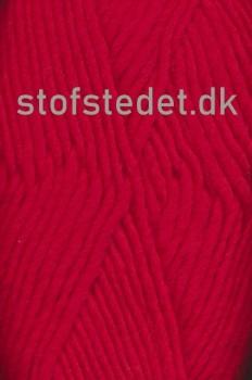 Naturuld Rød 4530