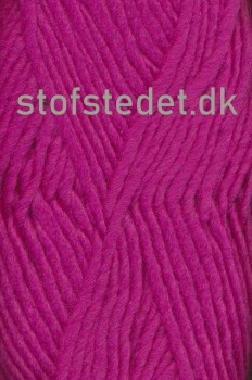 Naturuld Pink 9130