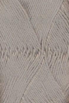 Organic Cotton/Økologisk bomuldsgarn i Sand