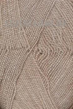 Perle Acryl | Akrylgarn fra Hjertegarn i kit