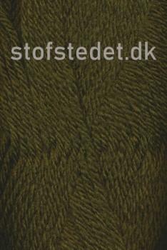 Thule - Uld/Acryl fra Hjertegarn i Army 7708