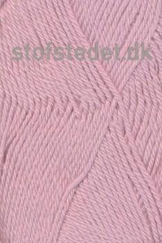 Vidal Alpaca/ Superwash Baby Alpaca i Lys rosa