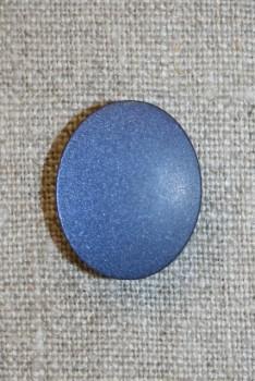 Oval knap, marine