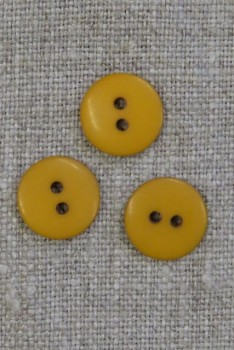 2-huls knap i carry 13 mm.