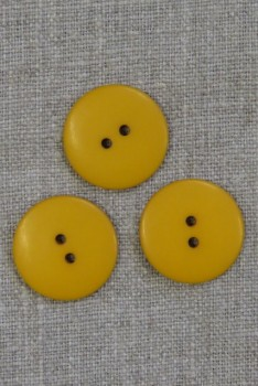 2-huls knap i carry 23 mm.