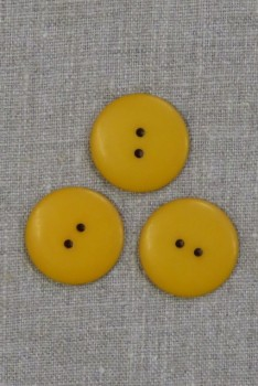 2-huls knap i carry 28 mm.