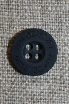Knap marine 21st century 15 mm.