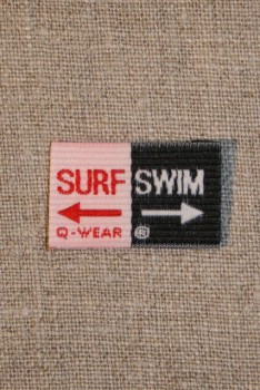 Surf/swim lille