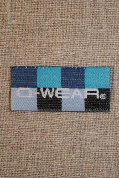 Q-wear