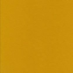 Jersey i Bambus lycra carry gul