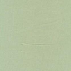 Jersey i Bambus lycra i lysegrøn