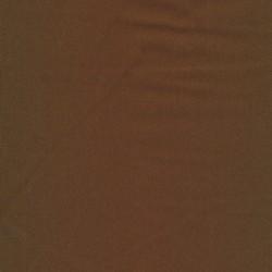 Bi-stræk oliven-brun